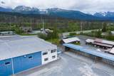 11725 Seward Highway - Photo 26