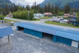 11725 Seward Highway - Photo 29
