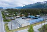 11725 Seward Highway - Photo 3