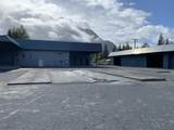 11725 Seward Highway - Photo 32