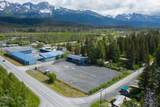 11725 Seward Highway - Photo 37