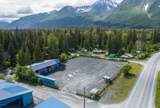 11725 Seward Highway - Photo 39