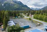 11725 Seward Highway - Photo 40