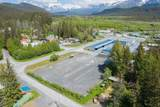 11725 Seward Highway - Photo 41