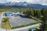 11725 Seward Highway - Photo 43