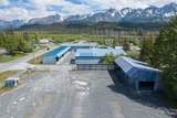 11725 Seward Highway - Photo 44