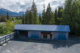 11725 Seward Highway - Photo 45