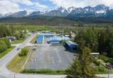 11725 Seward Highway - Photo 48
