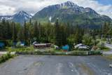 11725 Seward Highway - Photo 49