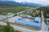 11725 Seward Highway - Photo 5