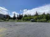 11725 Seward Highway - Photo 50