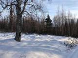 37797 Back Country Drive - Photo 2