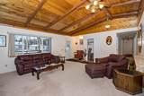 5776 Seminole Circle - Photo 3