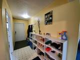 64912 Nikolaevsk Road - Photo 12