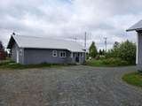64912 Nikolaevsk Road - Photo 28