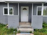 64912 Nikolaevsk Road - Photo 29