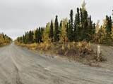 L8D Lake Road - Photo 2