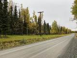L8C Lake Road - Photo 2