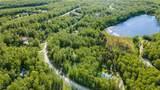 3434 Dawn Lake Drive - Photo 2