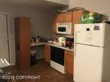 2126 1st Avenue - Photo 13