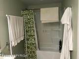 2126 1st Avenue - Photo 15