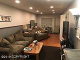 2126 1st Avenue - Photo 16