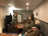2126 1st Avenue - Photo 17