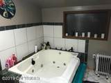 2126 1st Avenue - Photo 8