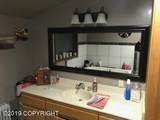 2126 1st Avenue - Photo 9