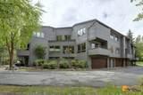 3001 Widgeon Lane - Photo 36