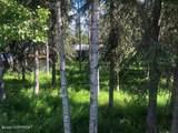 708 Cypress Drive - Photo 16