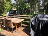 708 Cypress Drive - Photo 17