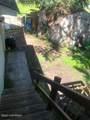 708 Cypress Drive - Photo 18