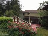 246 Forest Park Drive - Photo 1