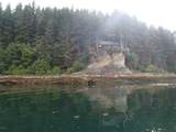 L12 Killisnoo Island - Photo 25