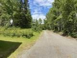 51090 Osprey Lane - Photo 24