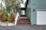 15843 Bridgeview Drive - Photo 2