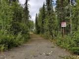 54820 Salmon Run Road - Photo 3