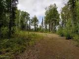54820 Salmon Run Road - Photo 4