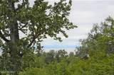 L20 Peninsula Park Estates - Photo 20
