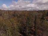 L22 Peninsula Park Estates - Photo 5