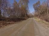 L34 Golik Lane - Photo 1