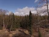 L17 Peninsula Park Estates - Photo 3