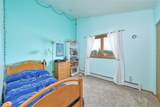 43825 Salamato Street - Photo 27