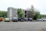 4640 Reka Drive - Photo 1