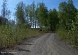 15598 Big Timber Circle - Photo 1