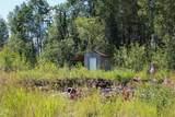 15598 Big Timber Circle - Photo 13