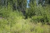 15598 Big Timber Circle - Photo 14