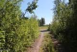 15598 Big Timber Circle - Photo 2