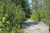 15598 Big Timber Circle - Photo 5
